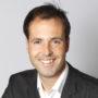 Prof. Dr. Lars Fieseler