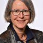 Barbara E. Keller Foletti