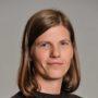 Dr. Bettina Wolfgramm