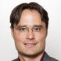 Prof. Dr. Thomas Brunner