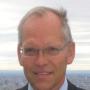 Prof. Dr. Mathias Schüz