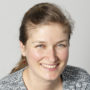 Dr. Deborah Scharfy