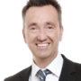 Prof. Dr. Arnd Florack