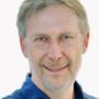 Dr. Daniel Baumann