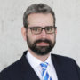 Dr. Michael Widmer