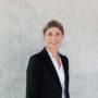 Dr. Ina Maria Walthert