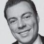 Marcel Griesinger